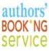 Authors Booking Service