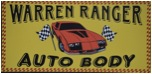 Warren Ranger Auto Body