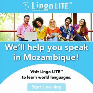 Lingo Lite