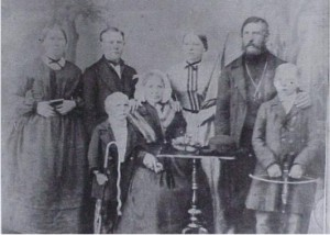 unknown family photo 6