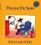 Dr. DeSoto