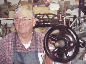 Benny Alfelskie