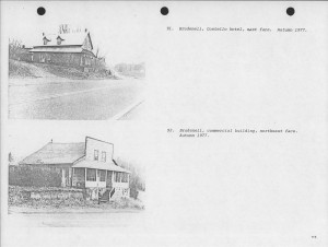 Brudenell Village-page-004