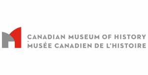Canadian Museum of History