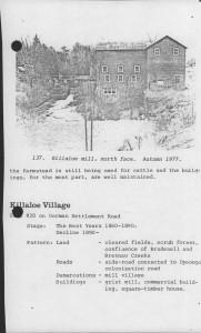 Killaloe Village-1