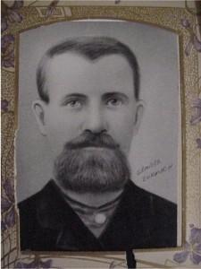 Zummach Grandpa. wcmd