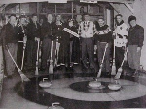 unknown killaloe curling club.wcmd
